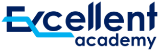 Excellent Academy - Bijles, Huiswerkbegeleiding & Remedial Teaching in Den Haag.