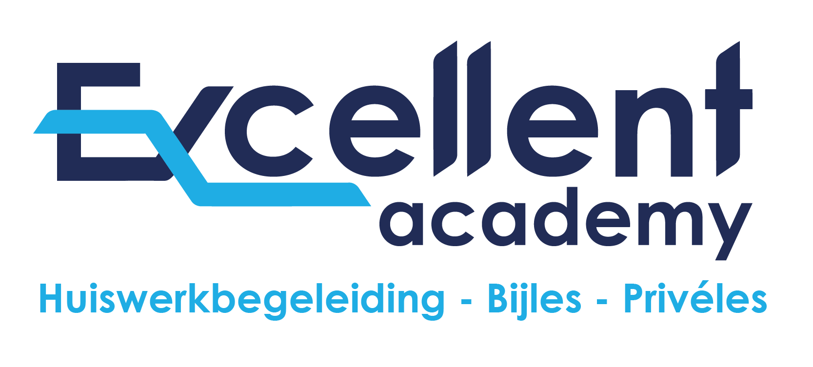 Excellent Academy - Bijles, Huiswerkbegeleiding & Remedial Teaching in Den Haag.