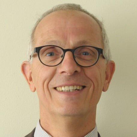 Gerard Brasjen